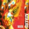 Couverture de l'album Mara