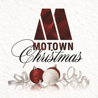 Cover of the track Motown Christmas
