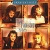 Couverture de l'album The Forester Sisters: Greatest Hits