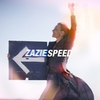 Cover of the album Speed - Single