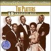 Cover of the album 19 Greatest Hits: The Platters