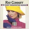Couverture de l'album 16 Most Requested Songs