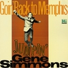 Cover of the album Goin' Back to Memphis