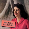 Cover of the album Wanda Jackson