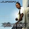 Couverture du titre Ngeli Ya Genge