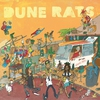 Cover of the album Dune Rats