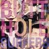 Couverture de l'album Piouhgd + Widowermaker!