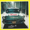 Couverture de l'album Havana