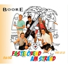 Cover of the album Fastelovend am Strand - Single