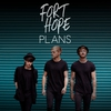Cover of the album Plans - Single