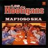 Cover of the album Mafioso Ska