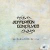 Cover of the album Encruzilhada (Ao Vivo)