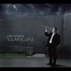 Couverture de l'album Solar Eclipse