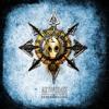 Couverture de l'album Resynthesized