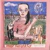 Couverture de l'album Painted On