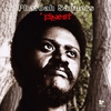 Cover of the album Pharoah Sanders' Finest