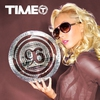 Cover of the album Time 96 (The Best Dance Tracks - Volume 1996)