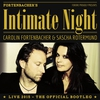 Cover of the album Intimate Night (Live)