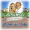 Cover of the album Judith & Mel im Walzerschritt: Walzer der Liebe