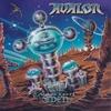 Cover of the album Vision Eden