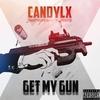 Cover of the album Get My Gun - Single