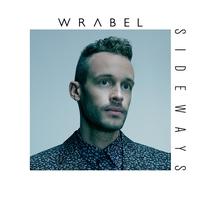 Couverture du titre Sideways - EP