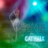 Couverture de l'album Catwalk