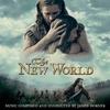 Cover of the album The New World- Original Motion Picture Score