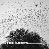 Couverture de l'album But the Birds