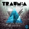 Couverture de l'album My Boogie (Remixes) [feat. Jak Polo]