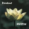 Cover of the album Mystic