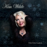 Cover of the track Wilde Winter Songbook