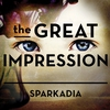 Cover of the album The Great Impression