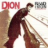 Cover of the album The Road I'm On: A Retrospective