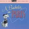 Cover of the album Ultra-Lounge: A Bachelor In Paris, Vol. 10