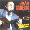 Cover of the album Bésame Mucho