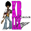 Cover of the album Funkabelik