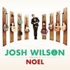 Couverture de l'album Noel