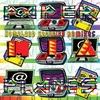 Couverture de l'album Paper Planes: Homeland Security Remixes
