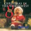 Couverture de l'album Christmas in the Northwest, Vol. 8