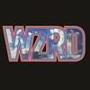 Couverture de l'album WZRD
