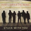 Cover of the track Stuck With You 1986