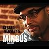 Couverture de l'album Electric Mingus Project