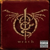 Cover of the album Wrath