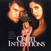 Couverture de l'album Cruel Intentions