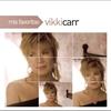 Cover of the album Mis Favoritas: Vikki Carr