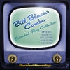 Cover of the album Bill Blacks Combo - The Extended Play Collection - EP