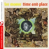 Cover of the album Time and Place (Remastered)