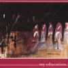 Couverture de l'album 5 Popes