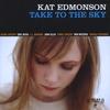 Couverture de l'album Take to the Sky